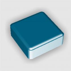 Azul - Niebieski Kafelek