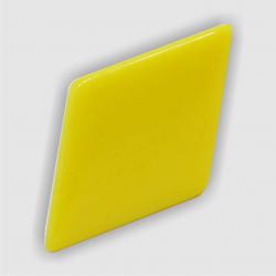 Azul Letni Pawilon - Żółty...