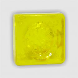 Azul Witraże Sintry - Żółty...