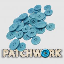 Patchwork: Guziki