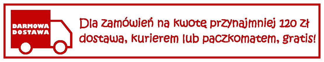 darmowa_dostawa.png