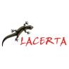 Wydawnictwo Lacerta